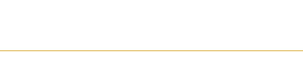 Academic Calendar | Academics | Teachers College, Columbia University